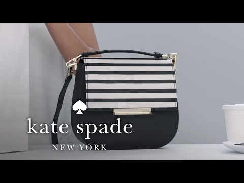 make it mine: personalize your bag for any occasion | kate spade new york