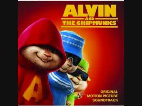Baixar Chipmunks Usher - Yeah