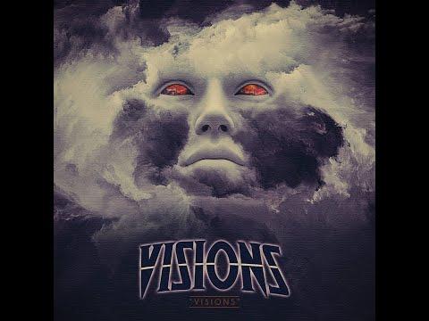 Visions (Col) - Visions [Lyric Video]