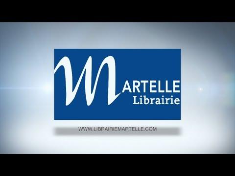 Vidéo de Guillaume Nail