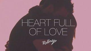 rafferty-heart-full-of-love-official-release.jpg
