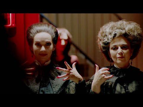 In Fabric - Trailer subtitulado en español (HD)