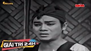 Nghệ sĩ Thanh Sang - Giọng ca cải lương lừng danh qua đời | Giải trí 24h