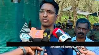 Sabarimala Temple LIVE Updates : District Collector Pathanamthitta reaction - 20 OCT 2018