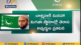 MIM eye for more seats from the TRS..
