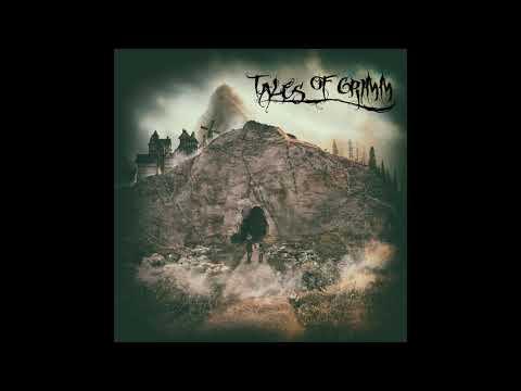 Tales of Grimm - Prolog