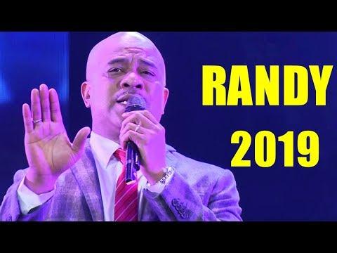 Randy - Xúc động với những ca khúc hay nhất về Mẹ Cha của Randy
