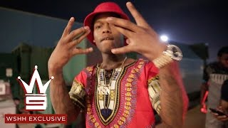 """Lud Foe """"Recuperate"""" (WSHH Exclusive - Official Music Video)"""