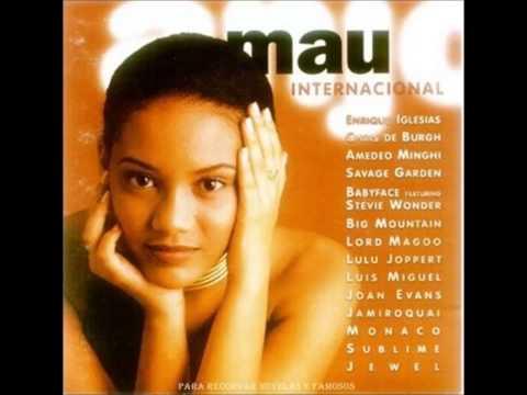 Baixar Meu Mundo e Nada Mais - Guilherme Arantes - Anjo Mau 1997
