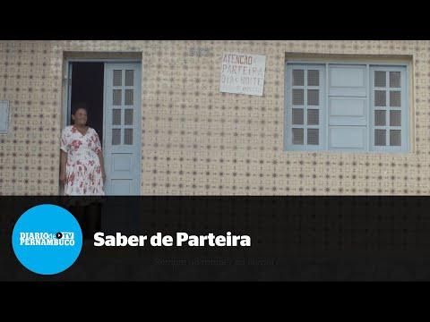Parteiras: série pernambucana resgata ofício milenar