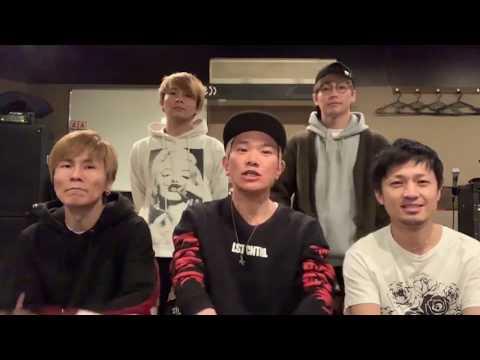 『JET MUZIC 1』5/10(金)新イベント開催!