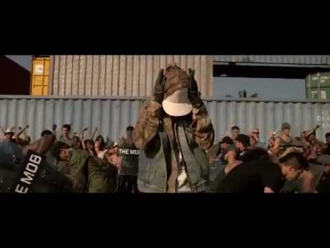 Step Up 4 - Last Dance (HD)