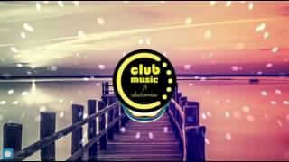 Alan Walker - Faded (Skrillex Remix).