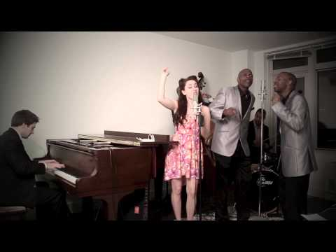 Baixar We Can't Stop - Vintage 1950's Doo Wop Miley Cyrus Cover ft. The Tee - Tones
