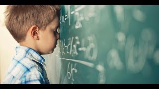 funny kid test answers | kid test answer fail