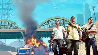 Live GTA 5 Rampage And Cheats  /PRO Ps4 Player \