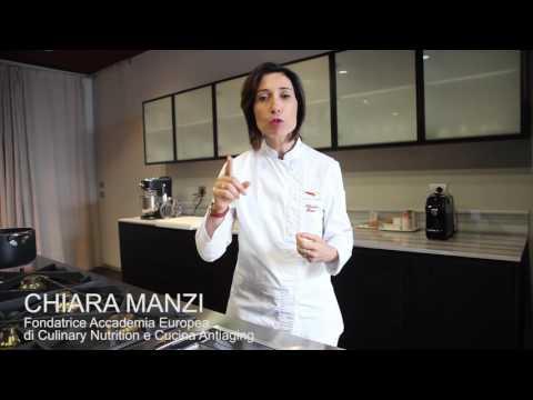 Che cos'è INevolution? Una grande occasione per gli Chef!