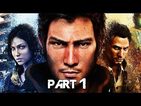 Baixar Far Cry 4 Walkthrough Gameplay Part 1 - Pagan - Campaign Mission 1 (PS4)