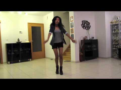 Miss A (미쓰에이) I don't need a man - dance cover