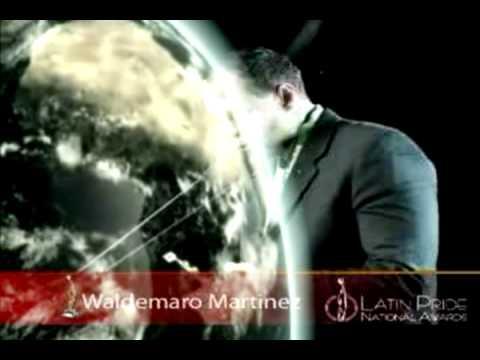 COMERCIAL JAJHOMIT WALDEMARO HOFFMAN JOSE ANTONIO CASTILLO