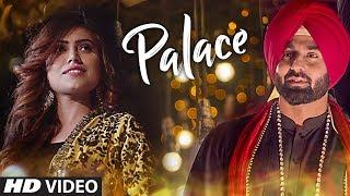Palace – Harsimran