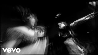Blimes Brixton - #Ew (Prod. By Lou-Koo) ft. Gavlyn