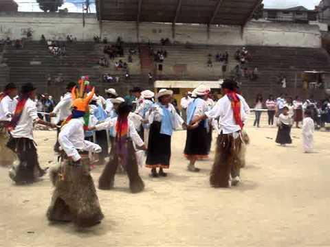 Baixar Grupo  de  Danza  Intiraymi Morenita  de  Bellavista