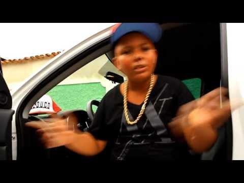 Baixar MC JHON - FIRMA DE LUXO -Vídeo Clipe (A fita clipes )