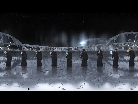 EXO PLANET #3 - The EXO'rDIUM - 4