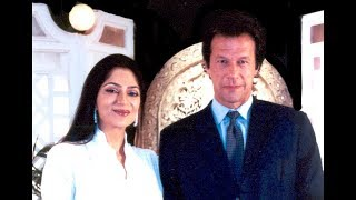 RENDEZVOUS with IMRAN KHAN Parts 1,2,3 (NO AD BREAKS. UPDATED)
