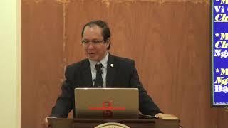 BIỂU HIỆN CỦA TÌNH YÊU | Liên Đoàn Truyền Giáo Phúc Âm ( IEM)