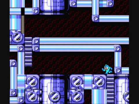 Baixar Mega Man Rock Force Blind Run - Pt 7 - Beat and the Pulse