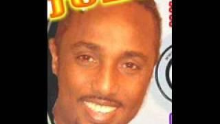 One Of Juba's Great Songs .....................
