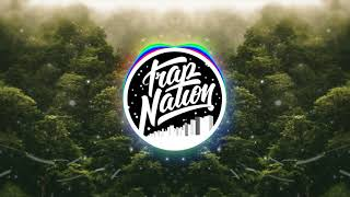 HVNNIBVL - On & On (Evix Remix)