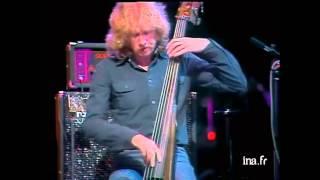 Jan Garbarek Group - Live (French TV 1978)
