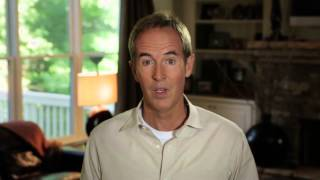 Community Small Group Bible Study | Andy Stanley