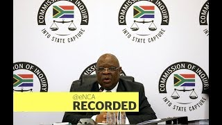 /the commission of inquiry into state capture continues