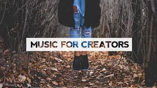 NCS Music Gaming    [No Copyright Music] GET UP! - Nicolai Heidlas Music
