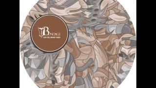 El Mundo - Quetame (Original Mix)