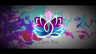 Pure Tools: Extremely Powerful & Simple Breathing Exercise, Feel Immediate Relief