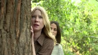 Glitch Season 1   Trailer   Now On Netflix