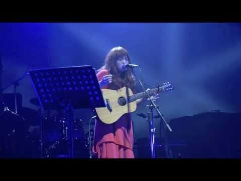 2010-11-26 徐佳瑩 Legacy 演唱會 ﹣ 迪斯可