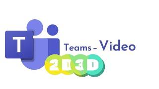 Microsoft Teams - Video bellen tips!