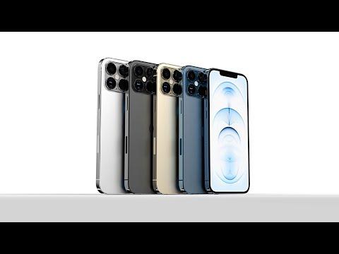 iPhone 13系列 - 备货很足:上市无需排队,随便买!