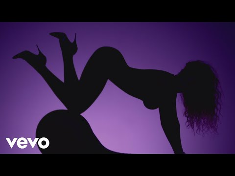 Beyoncé - Partition (Explicit Video)