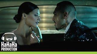 Alex Velea - Defectul tau sunt eu [Official video HD]