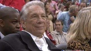 Clippers Owner Banned for Life: Will He Be Forced to Sell?