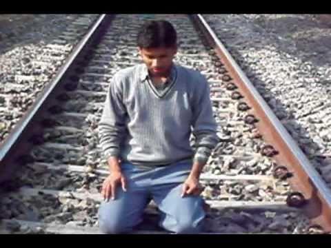 Short movie NIT Jaipur