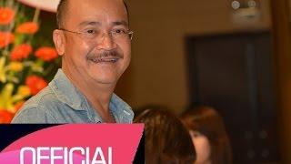 Hài Hoàng Sơn mới nhất: Vì sao ba nghỉ việc