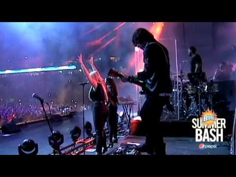 Baixar Demi Lovato - Heart Attack B96 Pepsi Summerbash Live